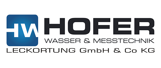 www.hofer-leckortung.at